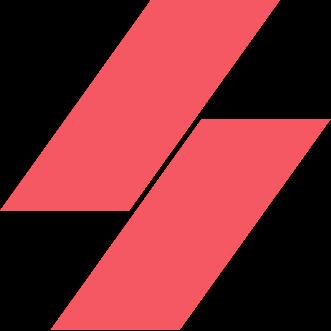 Evo Logistics Icon